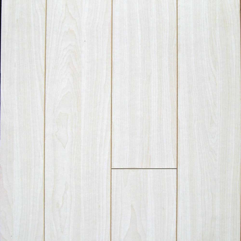 Laminated pvc White per M | Expo Supplies
