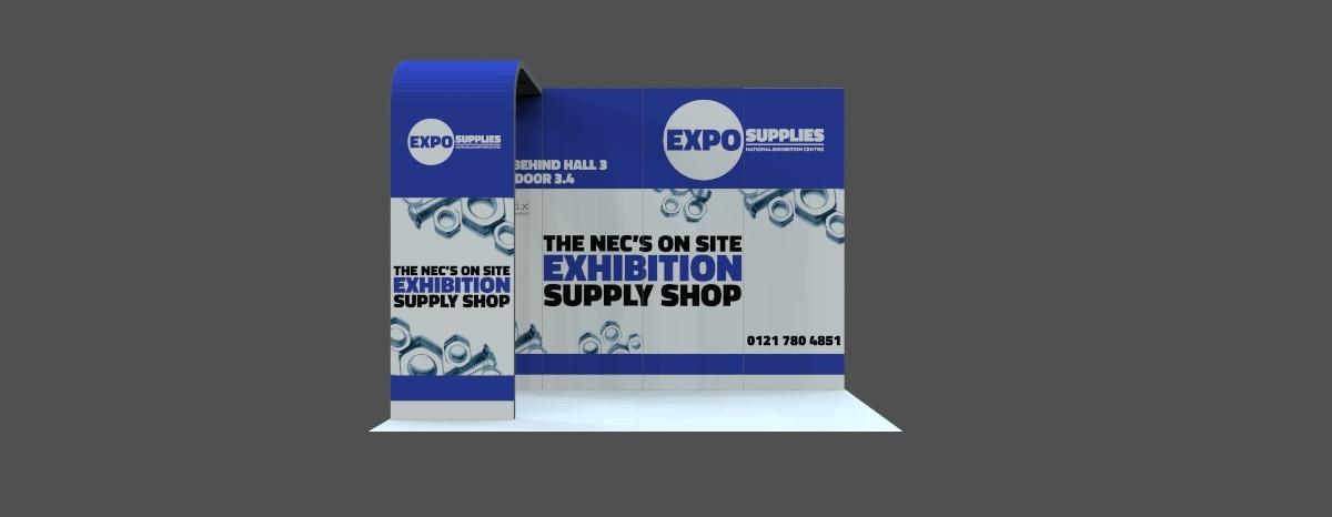 4X2_EXPO_BEMATRIX_STANDS_SIMPLE_C