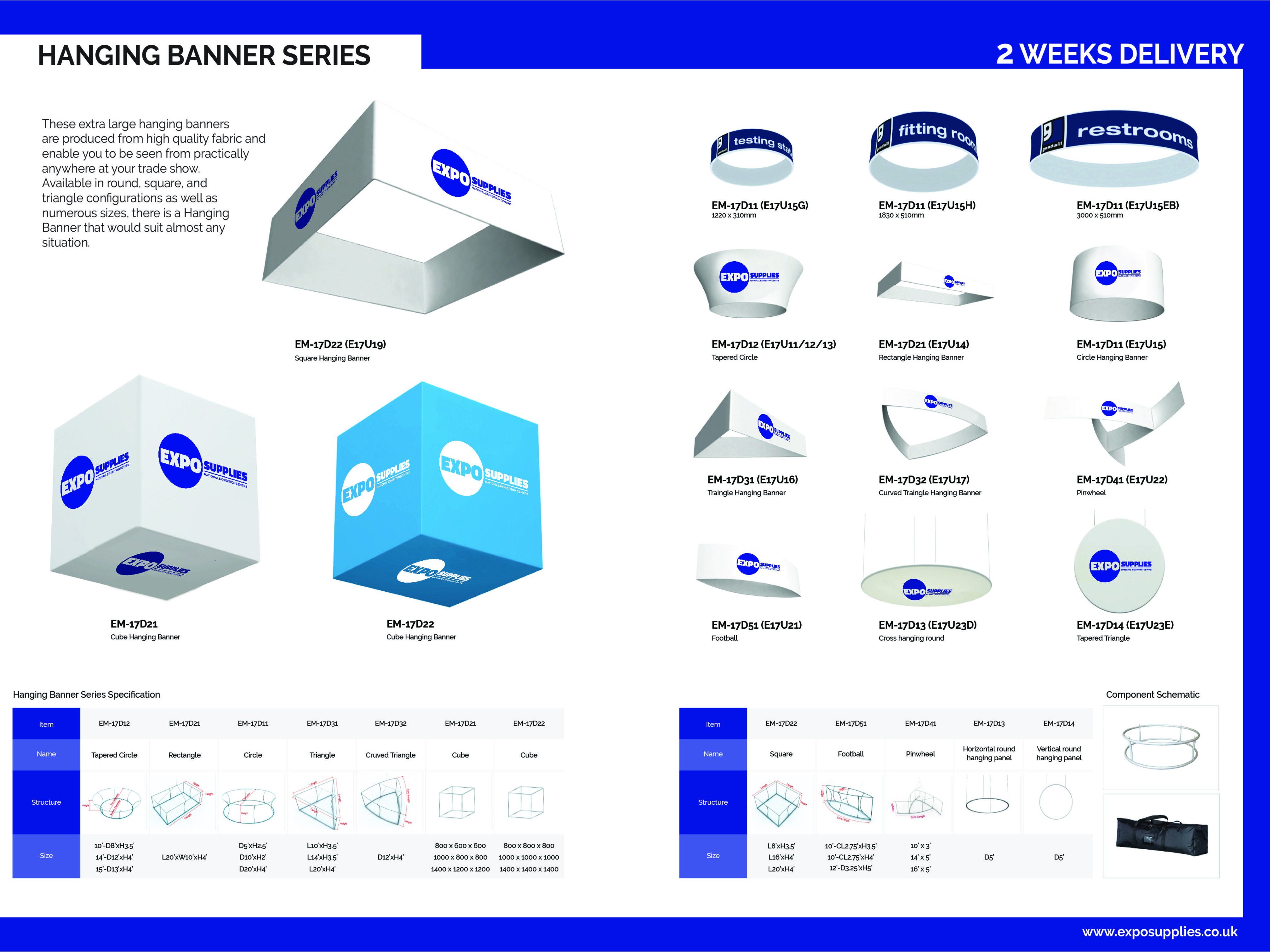 EXPO_HANING_BANNERS_WEBSITE-01_4032x3024