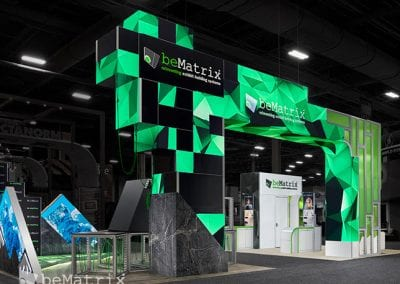 beMatrix_@_ExhibitorLive_20196.2