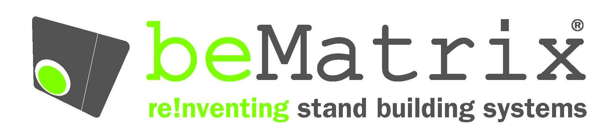 beMatrix_logo__PDF