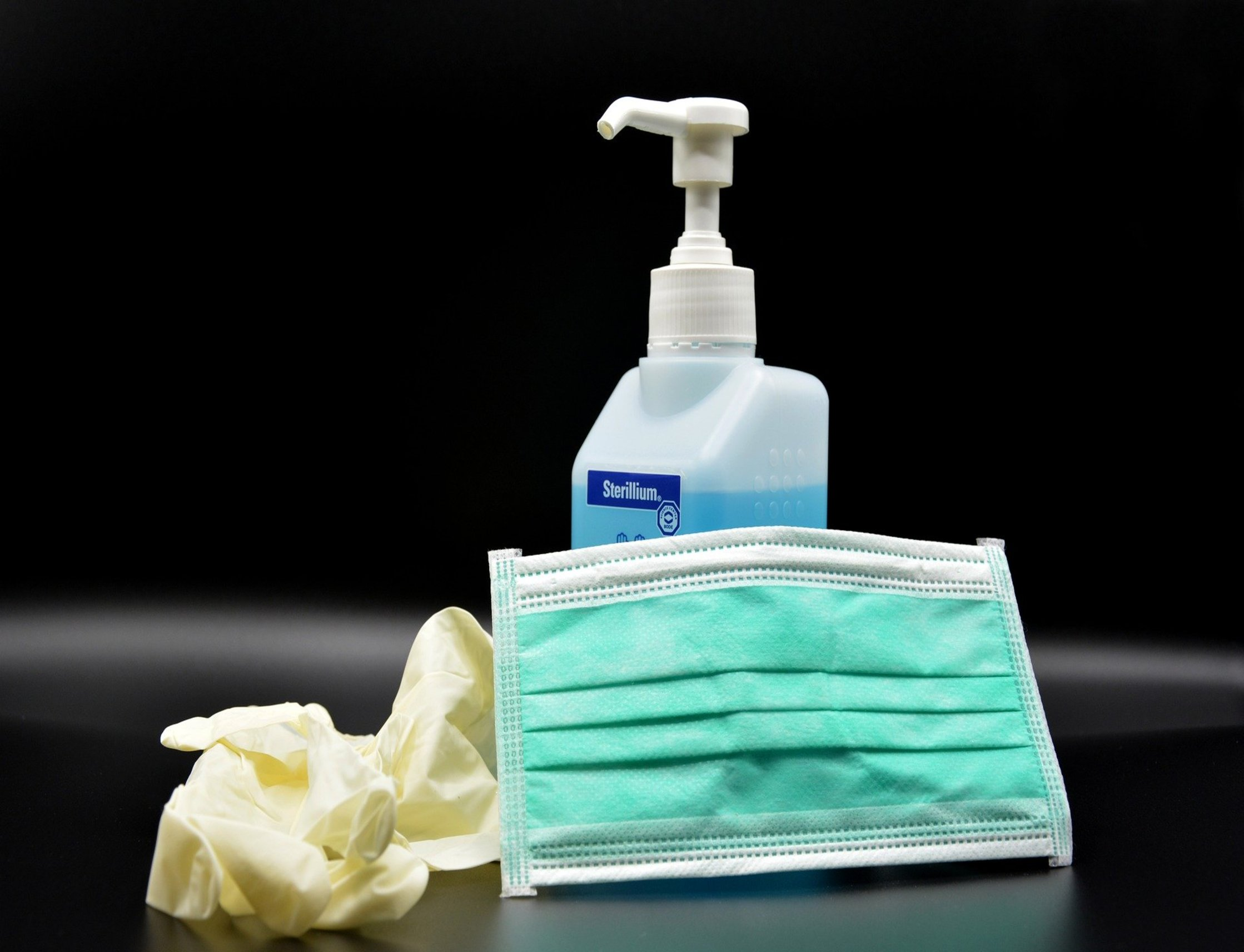 hand-disinfection-4954840_1920_2238x1712