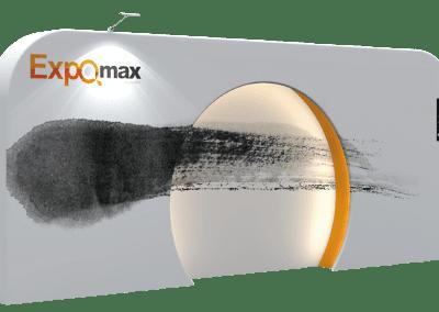 signpromax-A-04