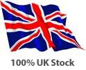 uk-stock maly